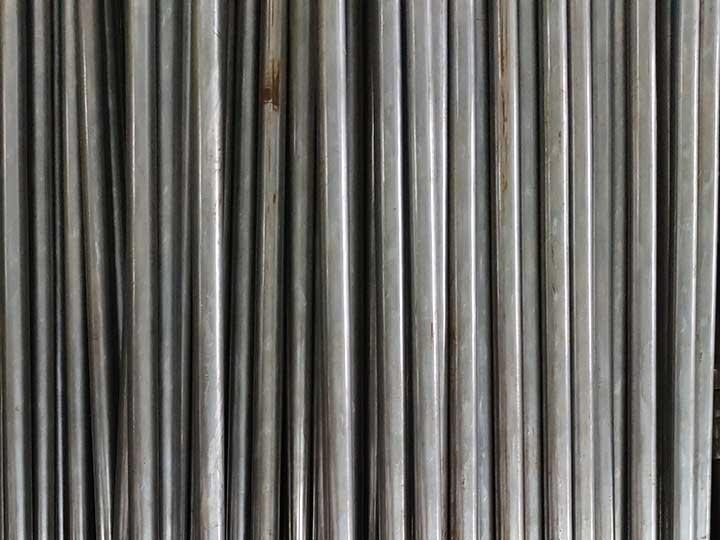内8外16无缝精密钢管