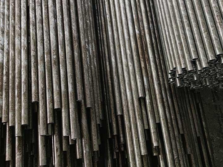 山东内8外16无缝精密钢管,聊城内8外16无缝精密钢管