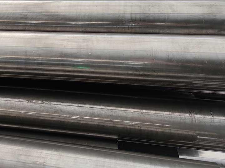 20cr精密钢管,20cr精密管