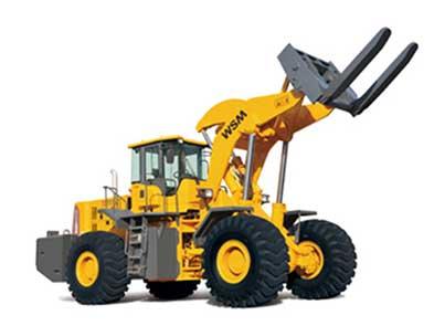 工程机械-精密钢管厂家案例