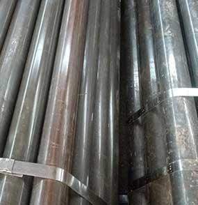 山东精密钢管厂家产品展示-1