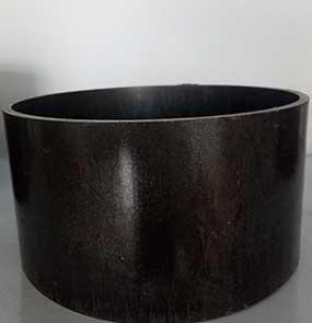 山东精密钢管厂家产品展示-5
