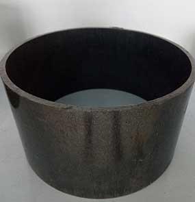 山东精密钢管厂家产品-精密光亮管现货