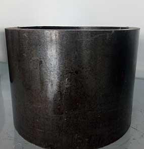 山东精密钢管厂家产品展示-6
