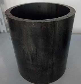 山东精密钢管厂家产品展示-11
