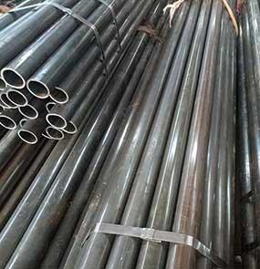 山东精密钢管厂家产品展示-12