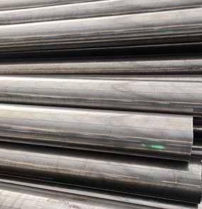 山东精密钢管厂家产品展示-9