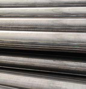 山东精密钢管厂家产品展示-10