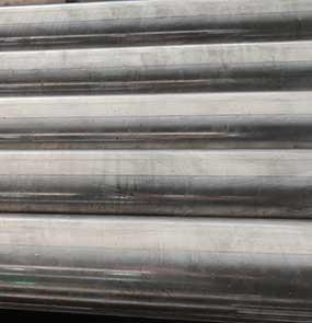 山东精密钢管厂家产品展示-8