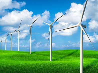 能源产业-山东精密钢管厂家案例
