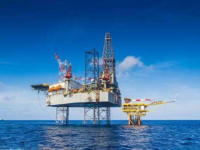 石油化工-山东精密钢管厂家案例