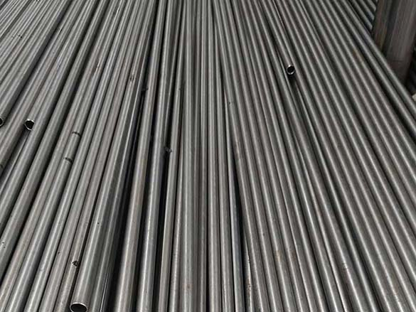 8毫米精密钢管