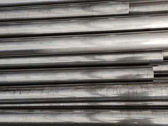 供应可切割精密钢管