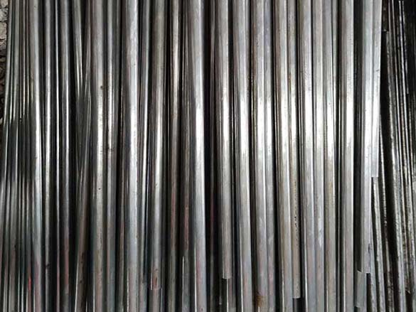 链条专用精密钢管