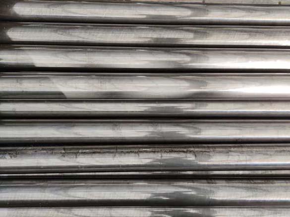 小口径精密钢管82mm