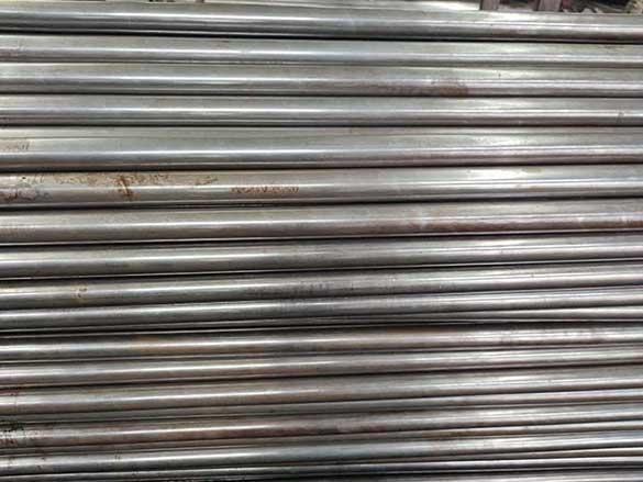 36x5.5精密钢管