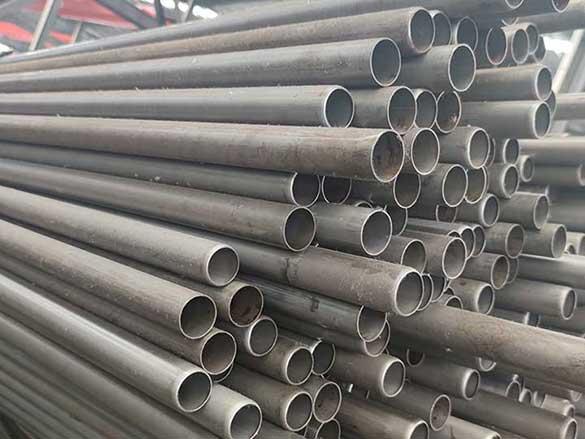 28x2.5精密钢管