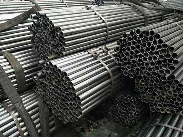 40cr钢管精密管