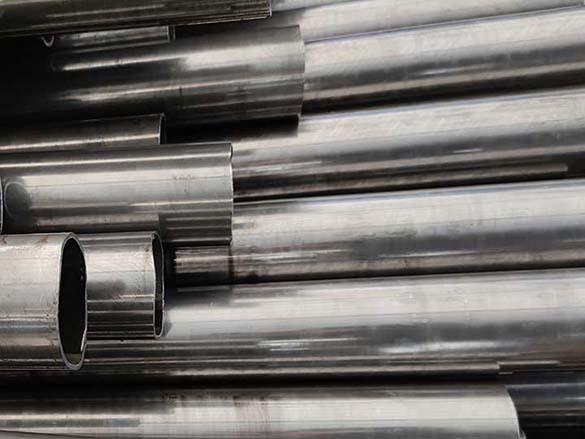 供应普通精密钢管