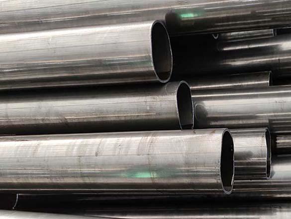 8至10厘米精密钢管