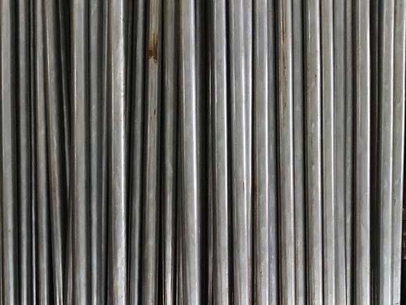 3mm小口径精密钢管