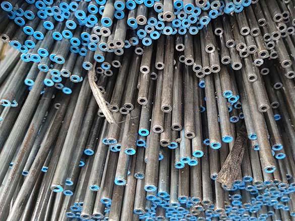 16大内孔4.5精密钢管