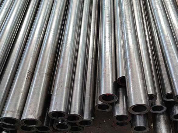 供应厚壁精密钢管