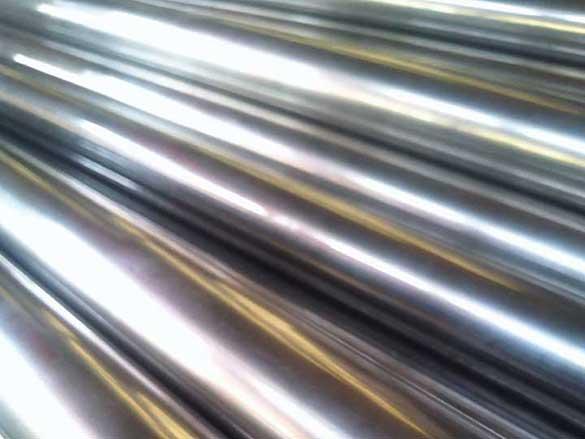 聊城16mn精密钢管