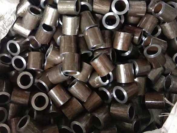 优惠的碳钢精密钢管