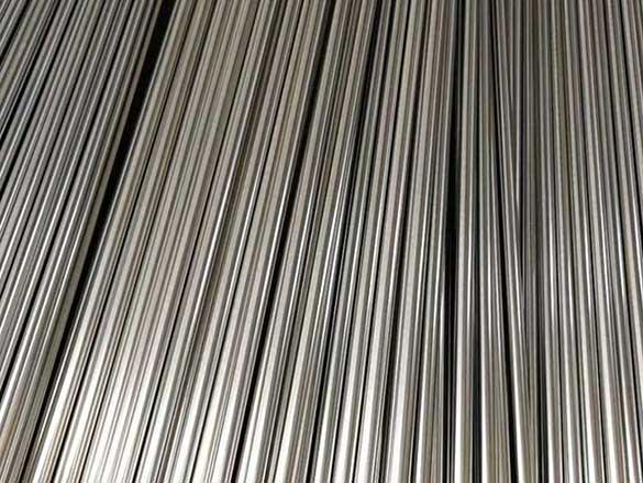 直径6mm精密钢管