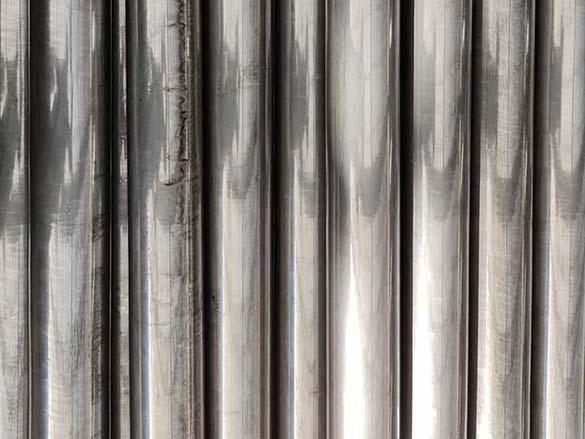优质小口径精密钢管