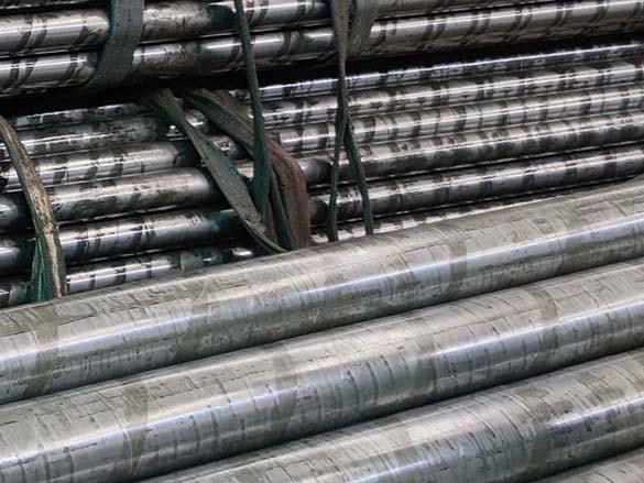 山东q235精密钢管