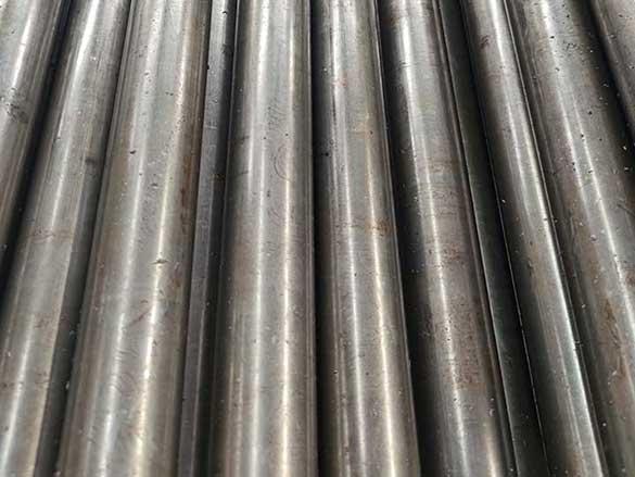 汽配精密钢管