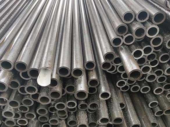 精密轴承钢管现货